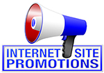 Since 2004, Internet Site Promotions is an Atlanta-based Internet Marketing Company that specializes in SEARCH and Reputation Management